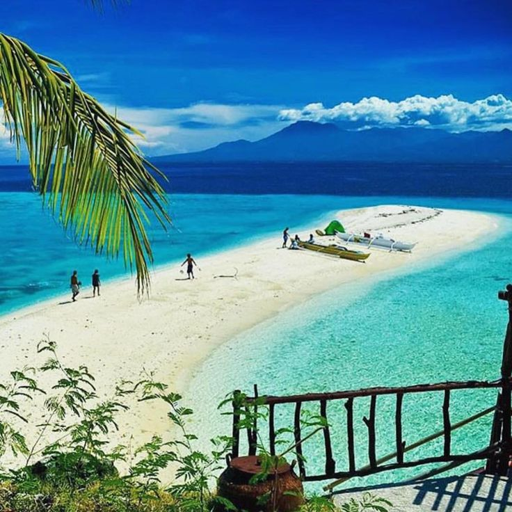 Philippines Tourism and Vacations: Best of Philippines