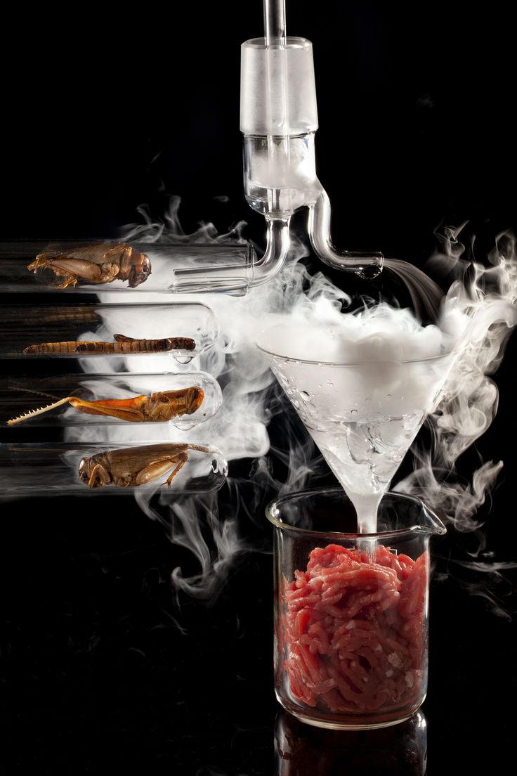 32 best cool product design images on pinterest product for Cuisine moleculaire