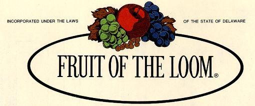 Noi che......la nostra maglietta preferita era bianca della Fruit of the Loom, con le maniche arrotolate alla Miguel Bose:-):-)
