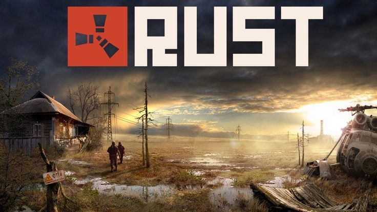 RUST - O PRIMEIRO VIDEO https://www.youtube.com/watch?v=28LfQ_d1RKA #videogames #games #gamer #TagsForLikes #gaming #instagaming #instagamer #playinggames #online #photooftheday #onlinegaming #videogameaddict #instagame #instagood #gamestagram #gamerguy #gamergirl #gamin #video #game #igaddict #winning #play #playing