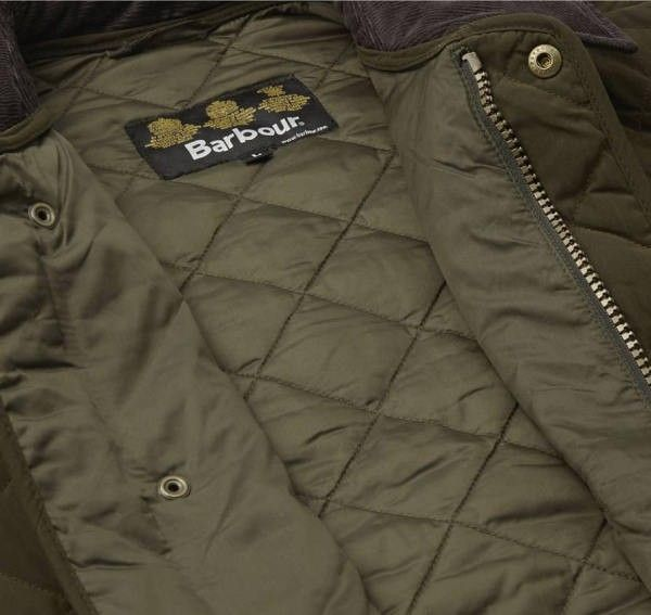 Barbour Jacket Mens Sale Uk,Buy Latest styles Barbour Outerwear Sale,Barbour Online Usa And Barbourwaxed Jackets From Barbour Factory Outlet Store,Best Quality Barbour Outlet Store Kittery Maine, wholesale