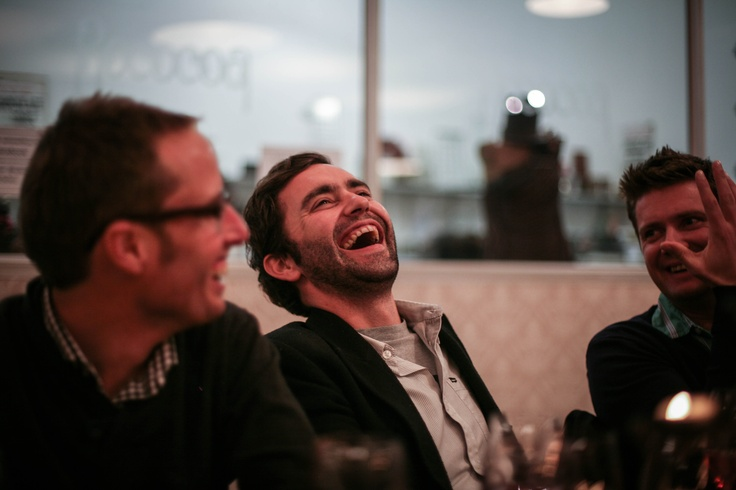 Great laughs and fun with www.come-winewithus.com