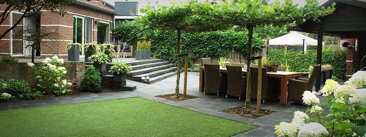 tuinen afbeeldingen 7 beste afbeeldingen van tuinontwerp tuin indelingen