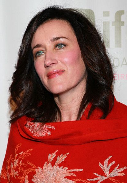 Maria Doyle Kennedy Photos - WIRED Cafe @ Comic Con - Day 3 - 2014
