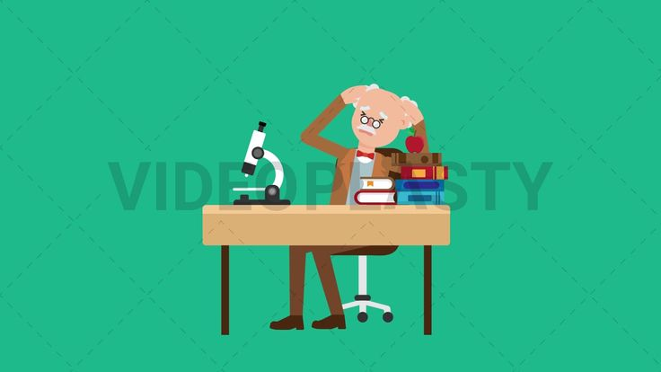 Download: http://ift.tt/2fvsGzq  An older professor with gray hair wearing a brown suit is working at his desk looking through the microscope and then becomes stressed out as if he can't figure it out!  Two versions are included: normal (with a start animation) and loopable. The normal version can be extended with the loopable version  Clip Length:10 seconds Loopable: Yes Alpha Channel: Yes Resolution:FullHD Format: Quicktime MOV  For more royalty free video assets visit…