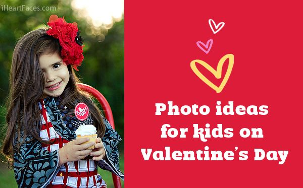 A bunch of fun ideas for kid photos on Valentines Day. via @iHeartFaces: Valentines Ideas, Photo Ideas, Kids Photo, For Kids, Valentines Day Ideas, Kid Photos, Fun Ideas, Homemade Valentines, Valentines Cards