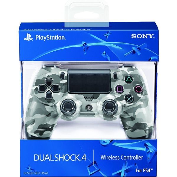 Best 25+ Playstation 4 accessories ideas on Pinterest | PS4, Ps4 ...
