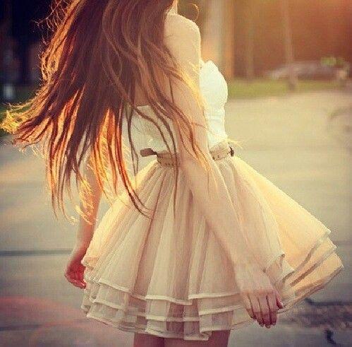 ♥ fashion,  #cute