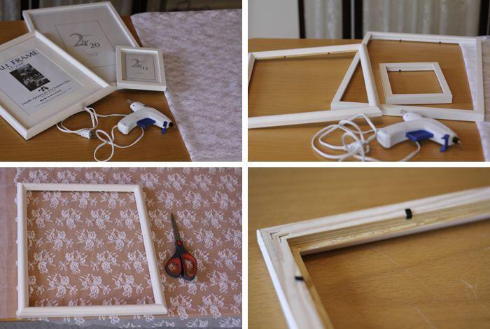 4056 besten diy furniture ideas bilder auf pinterest bilderrahmen deko ideen und diy foto. Black Bedroom Furniture Sets. Home Design Ideas