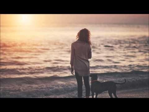 Jaymes Young~ Moondust