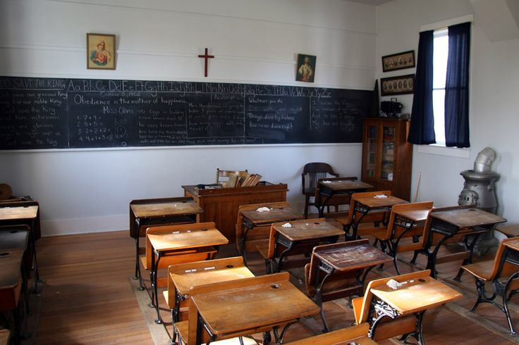 The Louisiana Public School Cramming Christianity Down Students' Throats | Unbelievable. Can't wait to watch this lawsuit go down.