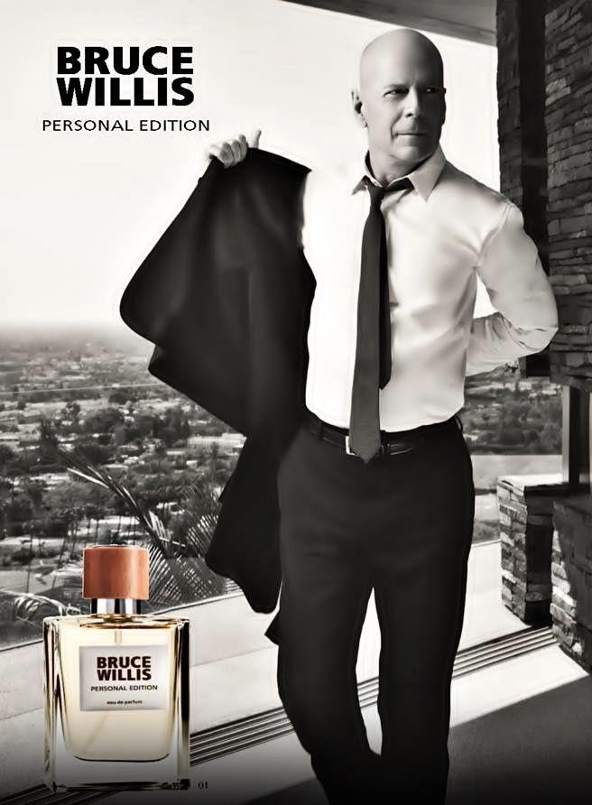 lr bruce willis parfum fred andrieu activit233 224