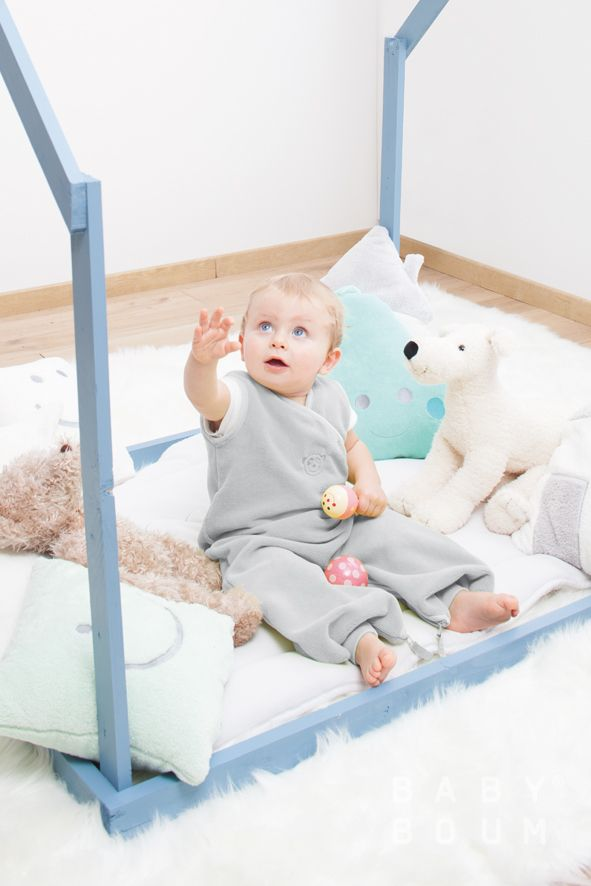 *BAMBOO Collection by BABY BOUM* Visit us on www.babyboum.be #baby #ultrasoft #natural #sleepingbag