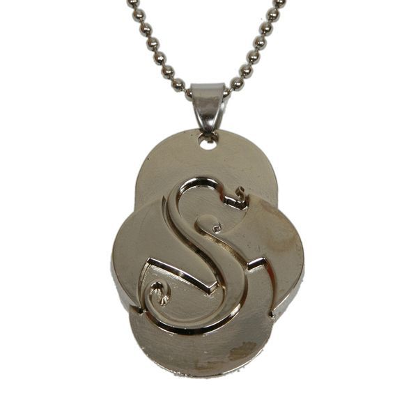 With all merchandise available at 50 off for the strange music sos with all merchandise available at 50 off for the strange music sos sale what better thing to do than to cop a chain that youll never want to tak aloadofball Gallery