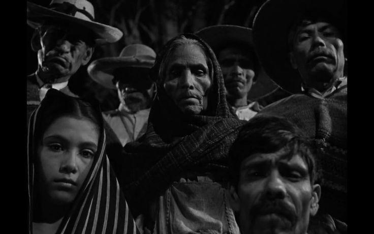 The Treasure of the Sierra Madre (John Huston, 1948)