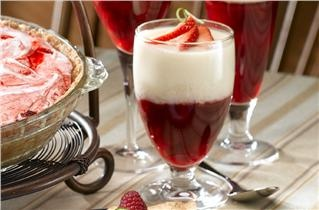 Lite Apple Mousse Parfaits - Applesauce recipes curated by SavingStar Grocery Coupons. Save money on your groceries at SavingStar.comApples Juice, Lite Apples, Applesauce Recipe, Recipe Curator, Favorite Recipe, Apples Sauces, Apples Mousse, Mousse Parfait, Fav Recipe