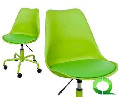 38 besten Bürostühle Bilder auf Pinterest Schreibtische, Mädchen - burostuhl design arbeitsplatz nach geschmack gestalten