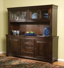 Image result for crockery cabinets