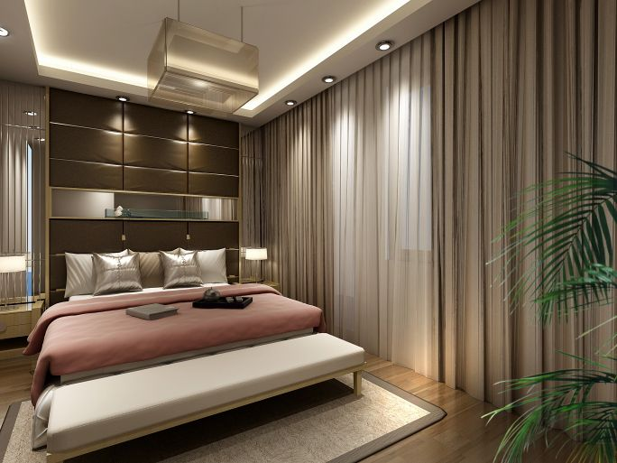 Best Bedroom Designs Cool Design Inspiration