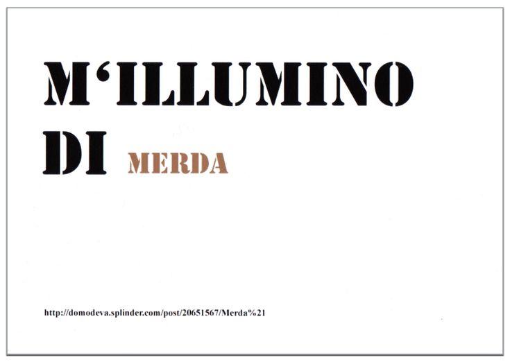 """from """"Dissipatio"""" , illuminazione by MP esposta presso Quinto Cortile & Libreria Shake, Milano 2010"""