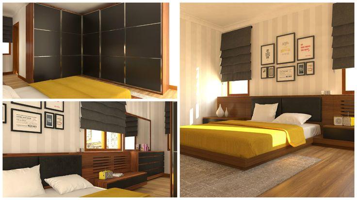 Kendi Projelerinizi oluşturmak ve farklı dekorasyon fikirleri için mimari ekibimiz ile iletişime geçin ! 0(216) 323 90 90 - 92 #konfor #ferah #tarz #design #dekorasyon #evlilik #evinizehavakatın #pamuklu #evim