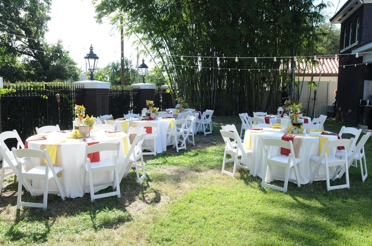 17 Best Images About Outdoor Wedding Locations St Petersburg FL On Pinterest