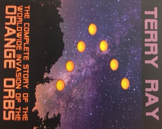 Recent UFO Sightings | Alien News & Encounters | Mufon.com