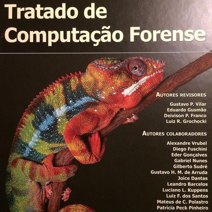 Leitura diária antes de dormir. Livro do nobre amigo e professor Gustavo Vilar