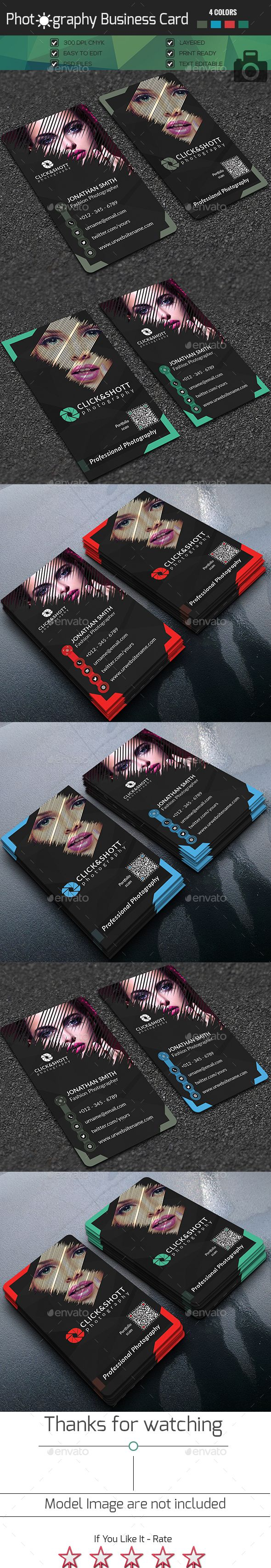 Usb Business Cards Price List Choice Image - Card Design And Card ...