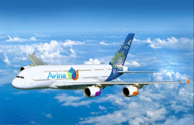 By TK/EY airline from china to Dammam SAUDI ARABIA