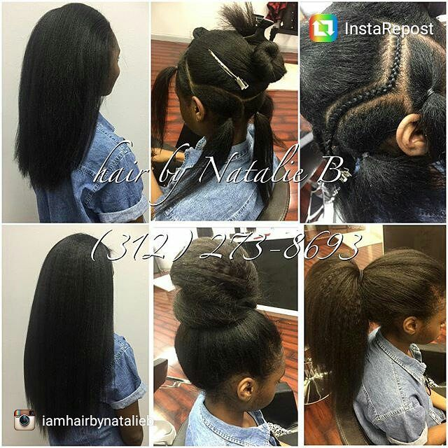 Best 25 kinky straight hair ideas on pinterest kinky straight natural kinky straight hair from httpift1jyqnwf most awesome pmusecretfo Images