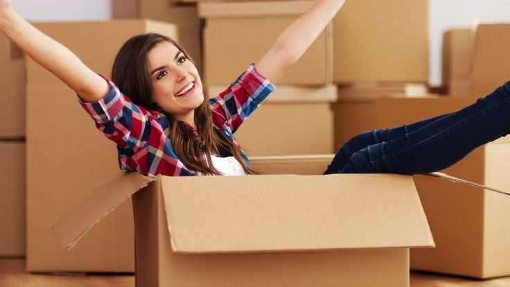 Selecting The Proper Specialist Packers Movers in Gurgaon