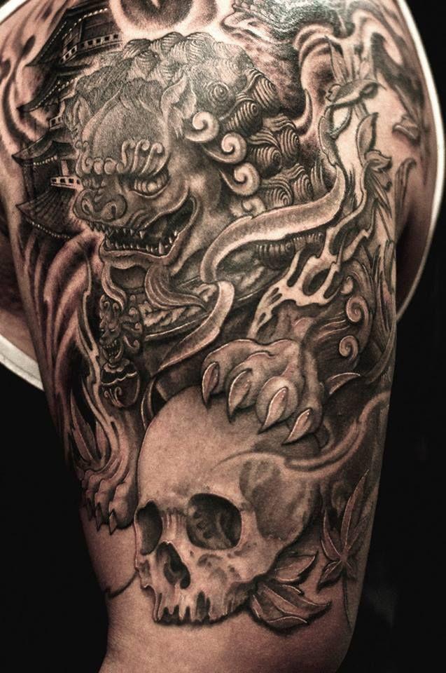 arm tattoo lifestyle tattoos pinterest arm tattoo tattoo and japanese tattoos. Black Bedroom Furniture Sets. Home Design Ideas