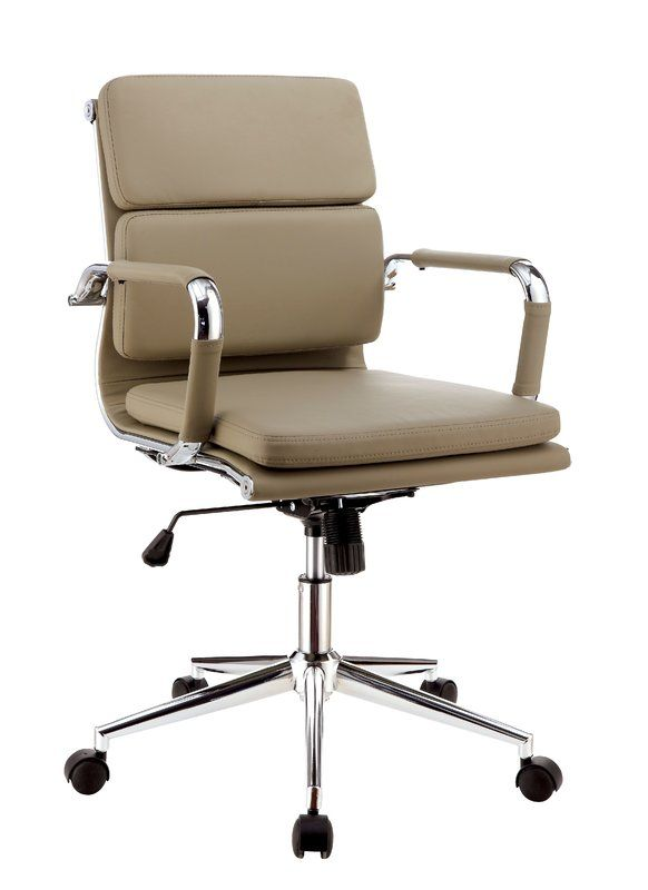 Conference Chair High Back Office Chair Office Guest Chairs