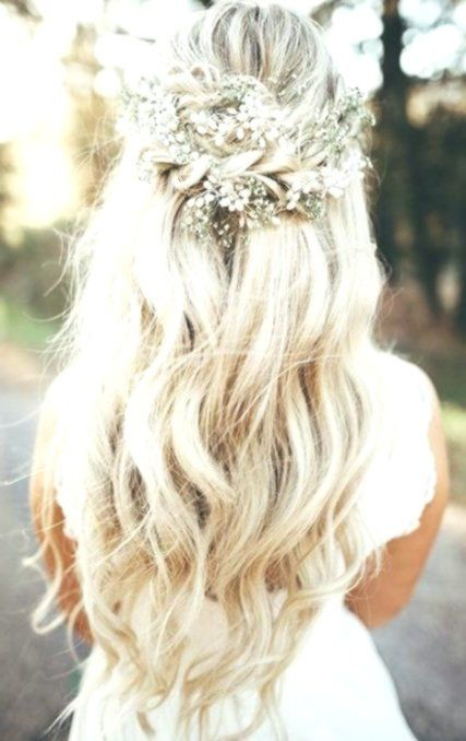 56+  ideas for hairstyles mittellang offen