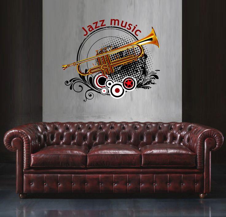 Best 25 Clarinet Sheet Music Ideas On Pinterest: 25+ Best Ideas About Trumpet Music On Pinterest