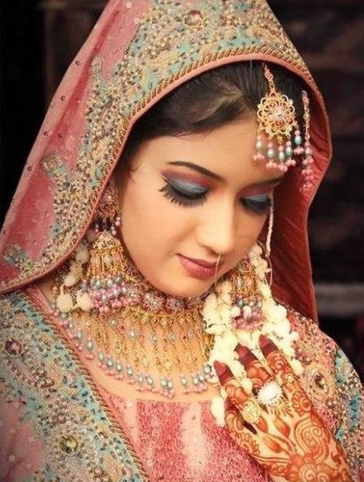bride wealth Define bride wealth bride wealth synonyms, bride wealth pronunciation, bride wealth translation, english dictionary definition of bride wealth n see bride price.