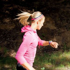 Tips for Running Stronger and Smarter