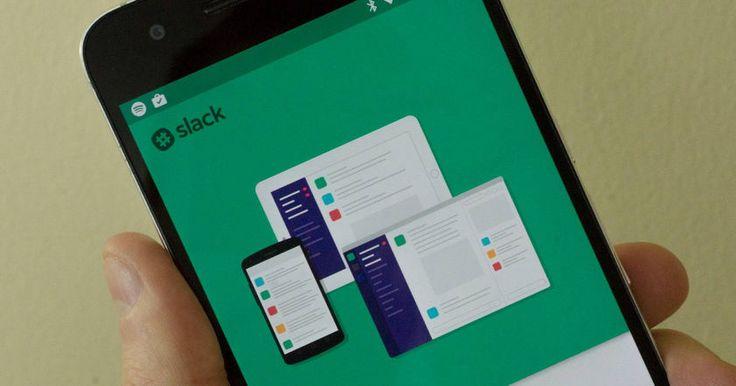 Разработчик сервиса для удаленной совместной работы Slack Technologies Inc привлекл еще $250 млн от японского холдинга SoftBank.