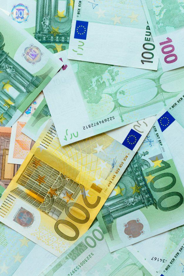 geld was ist die einfachste seite für den handel mit kryptowährung?