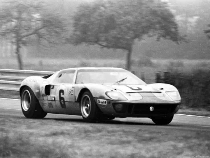 Best Gt Sports Prototype Racing Images On Pinterest Race