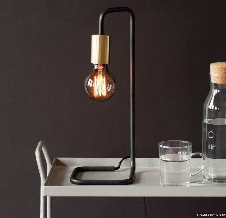 les 94 meilleures images du tableau lumi res lights sur. Black Bedroom Furniture Sets. Home Design Ideas