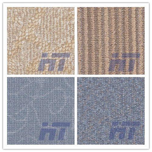 Carpet Grain---Use for OA bare panel instead of carpet.Magnetic,waterproof and fireproof.gail@huatengaccessfloor.com