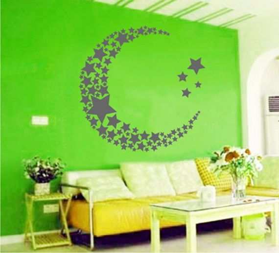 298 best islamic arts and crafts images on pinterest eid for Islamic home decorations