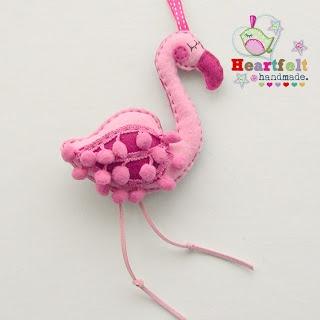 Heartfelt Handmades Blog: Gallery