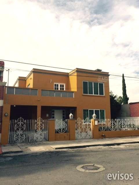 YA ENCONTRASTE EL DOMICILIO FISCAL PERFECTO EN MONTERREY ¡ADQUIERE TU OFICINA VIRTUAL!  Renta tu oficina virtual ahora y disfruta de la sofisticación, confort y excelente servicio que Mva ...  http://monterrey-city-2.evisos.com.mx/ya-encontraste-el-domicilio-fiscal-perfecto-en-monterrey-adquiere-tu-oficina-virtual-id-617102