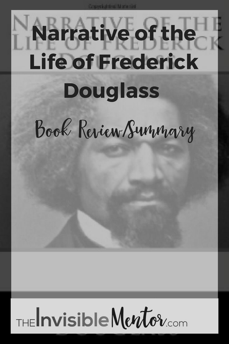 There is so much you can learn from Frederick Douglass' life. He was a self-freed slave. Growing up in slavery was not an easy life and his autobiography is difficult to read because of the content. Knowledge and reading books opened his mind. This article Narrative of the Life of Frederick Douglass, Book Review, is my summary and musings about the book. I was introduced to this book via Rare Books that Inspire Learning, a list of must-read books that are off the beaten path. Click to read…