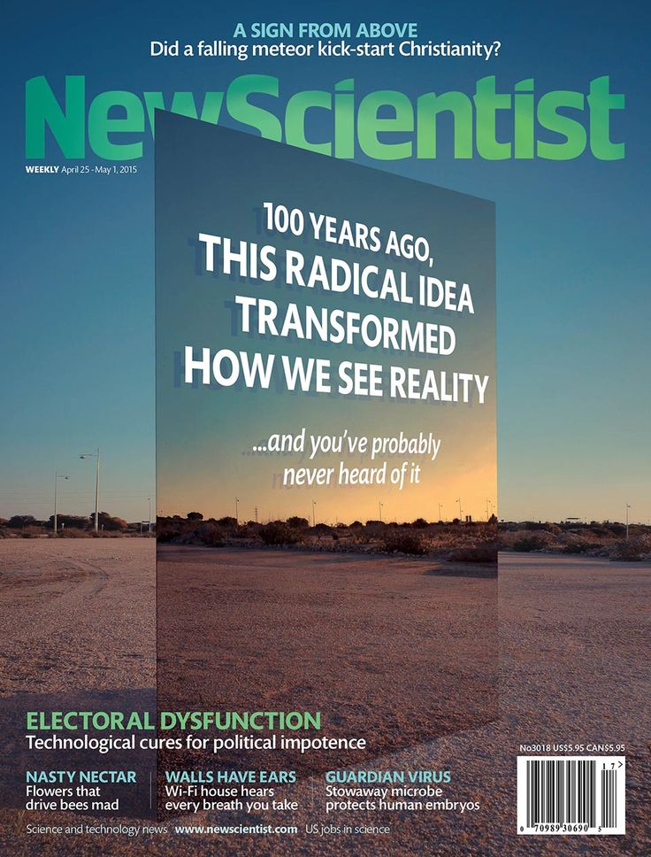 62 best on the cover of new scientist every issue images on the greatest physics theorem youve never heard of why technology could save politics fandeluxe Images