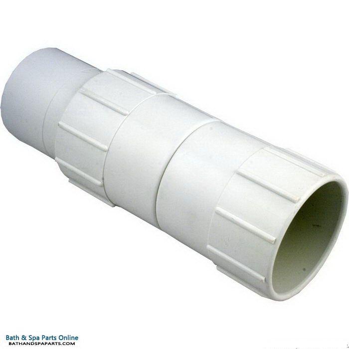 "Anderson Manufacturing KwikRepair Coupler [3"" x 3""] (KRC300)"