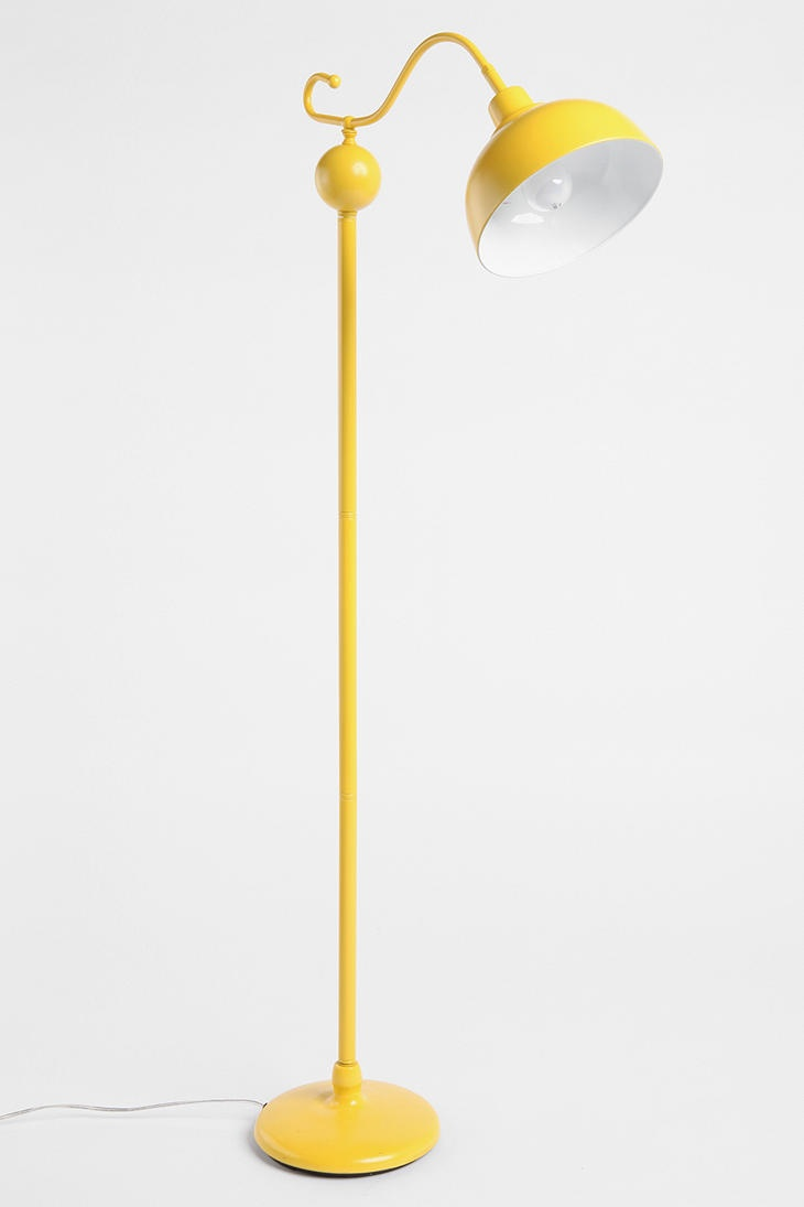 Urban Outfitters Vintage Floor Lamp (http://www.urbanoutfitters.com/urban/catalog/productdetail.jsp?id=21068457&color=046&color=046&itemdescription=true&navAction=jump&search=true&isProduct=true&parentid=SEARCH+RESULTS)
